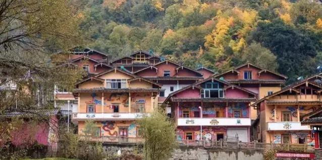 国家旅游局:大力助推乡村旅游共建共享模式