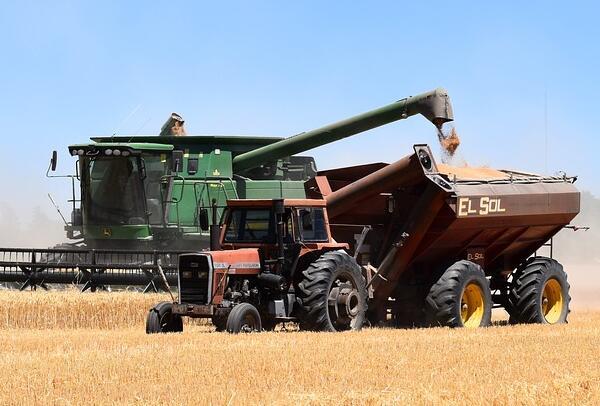 2018年农业种植合作社及农村合作社有哪些补贴政策?