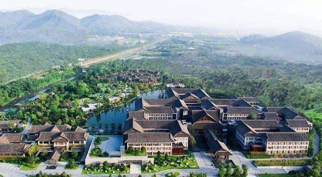 广东农业新闻:新兴县打造5条精品村5条精品线路60条示范村