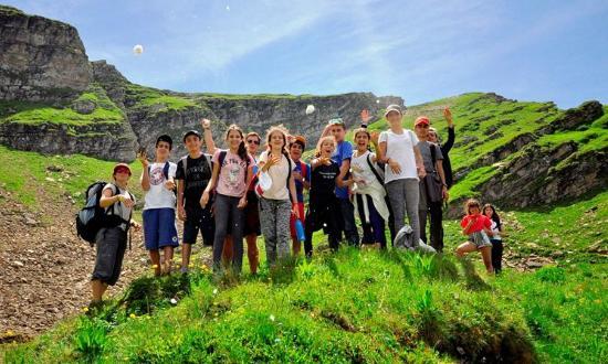 研学旅行课程化的难点在哪?如何突破研学的实质问题?