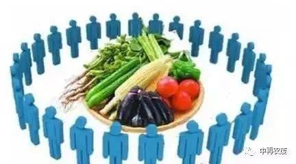 借助农业众筹,农业小企业也能实现腾飞