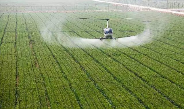 农业农村部政策文件:做好农牧民补助奖励政策落实工作的通知