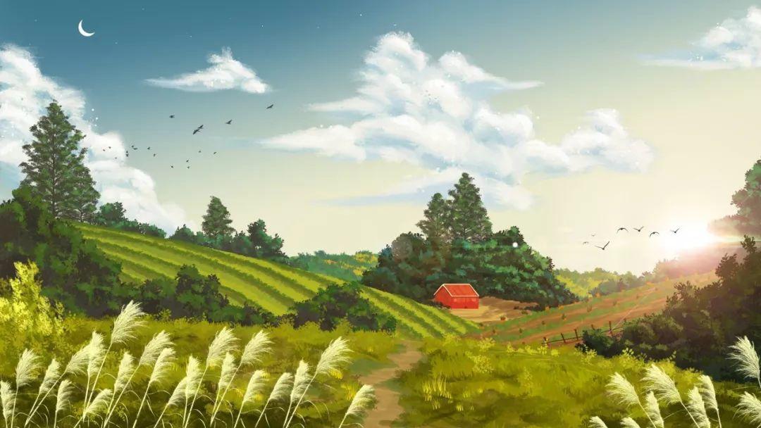 抢先看!2019休闲农业与乡村旅游推进思路