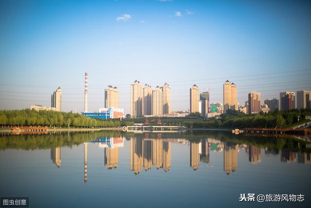 中国最凉爽的3座城市,夏季去避暑绝佳,你去过吗