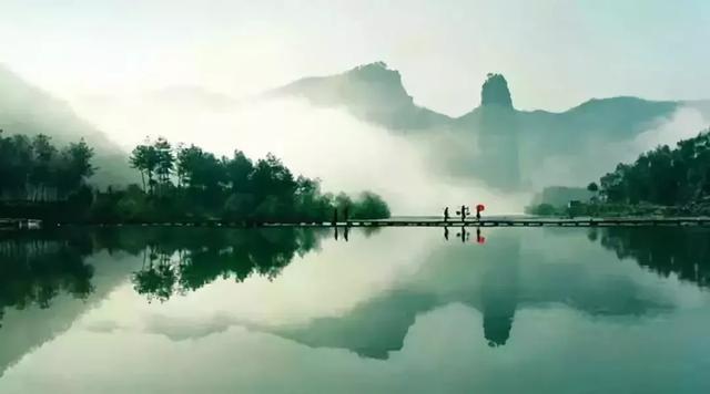 农业农村部:乡村振兴5年内投7万亿,钱从哪来?钱到哪去?