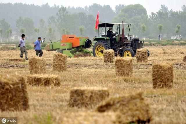 进入6月,这2件事农民朋友要早做准备,不要侥幸违规,以免被罚款