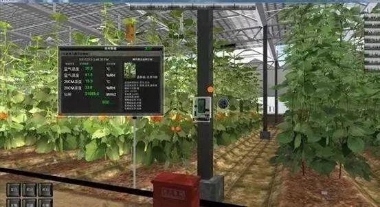 """""""5G 农业""""将如何改变我国乡村的未来?你想象到的,都有可能发生"""