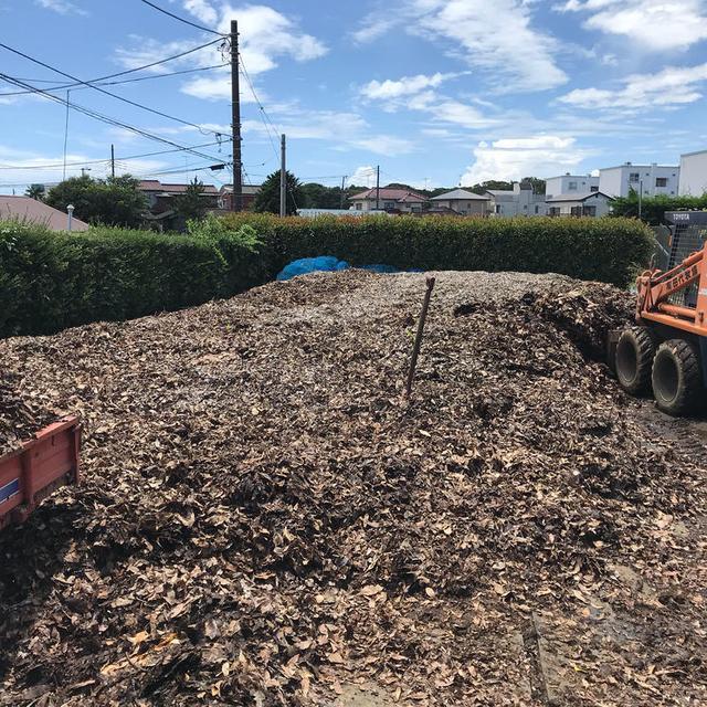 """变废为宝的堆肥,一个常常被人忽视的低成本改土""""好药方"""""""