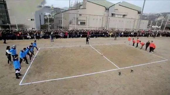 【齿轮儿童创艺馆】科学大爆炸夏令营活动火热来袭