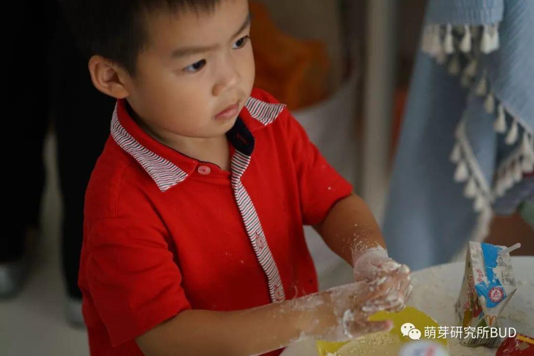 3个小实验,3个大感悟,这是孩子科学启蒙的第一步