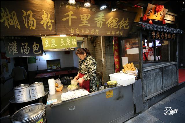 武汉最值得去的7个景点,其中5个是免费的,都是武汉的地标