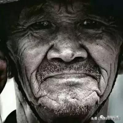 未来10年,农民的土地最终会落到谁的手里?