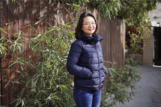 让孩子在幼儿园时期摘果子、玩泥巴,过上亲近自然的生活有多难?聚焦森林幼儿园模式在中国的艰难落地