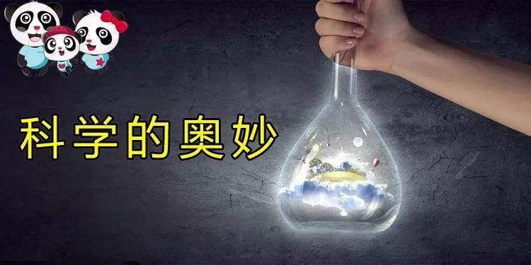 """【高质量亲子陪伴】12月22日诸暨宝宝圈""""神奇的干冰科学堂""""带您嗨翻这个周末"""