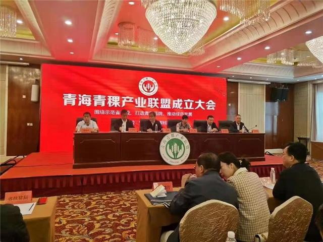 国家鼓励发展互联网云农场;农村交易新模式:农产品换购