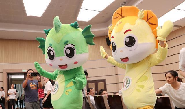 首届美丽中国田园博览会5条精品旅游观光线亮相