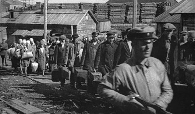 苏联为何解体?从粮食供应危机的内外因素与农业的视角来分析