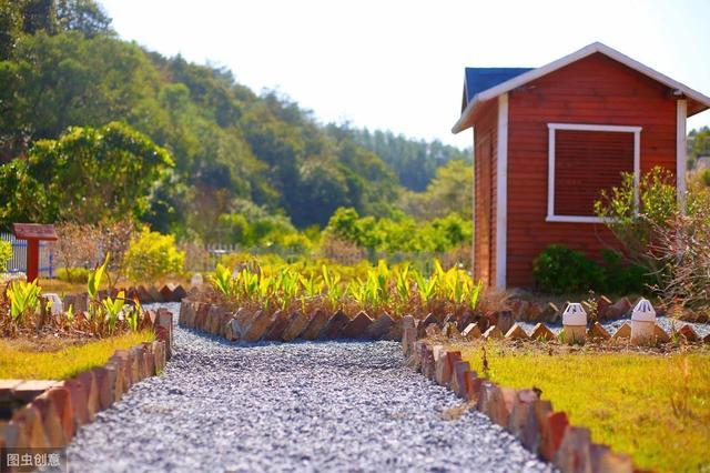 中国家庭农场新型农业经营模式 未来将保持快速发展