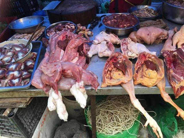 农村养殖家禽怎么找销路?这4个销售途径很管用