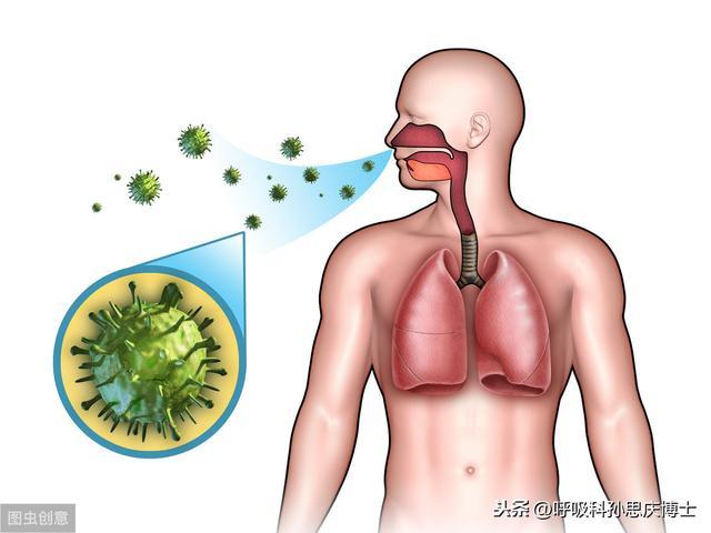 抗疫日记(视频):多省确诊首例新型冠状病毒肺炎,武汉封城第一天