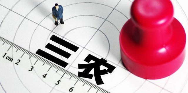 刘石:三农问题核心在农业,中国要探索小农经济的现代化路径!