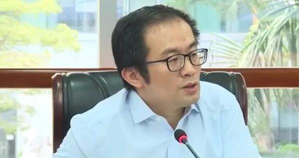 立法了!广东禁止滥食和交易野生动物!决定起草人独家回应焦点问题