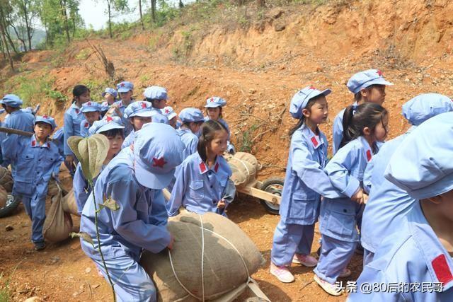 投资不到400万,仅用一年营额超1000万,湖南这家农庄是怎么做的?