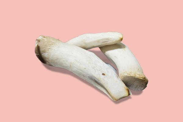 科普:蘑菇味道為什么那么鮮美?如何防控野生蘑菇中毒?