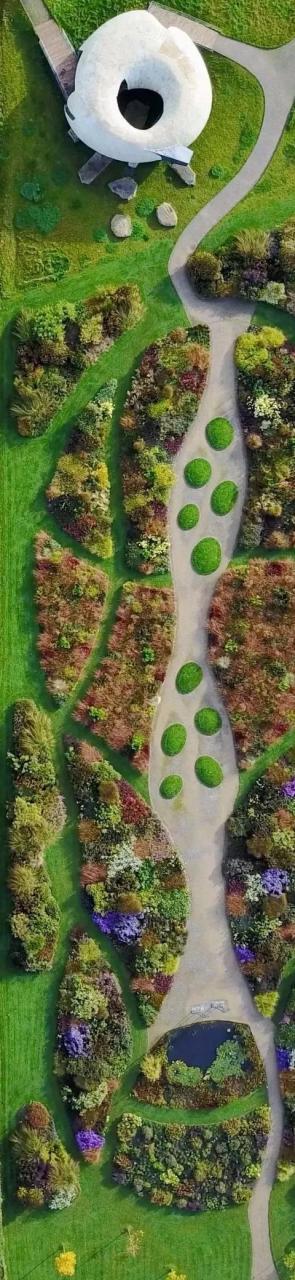 9亩荒废农场,只用了2年,如何引流40万人?