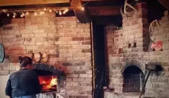 为什么这家国外休闲农场如此火爆?值得学习