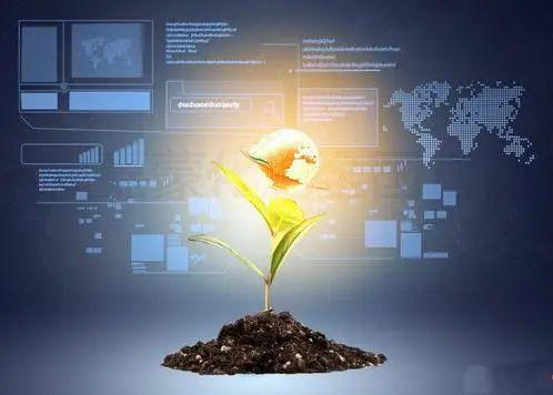 疫情过后,数字农业作为'新基建'重要组成部分,未来数字农业发展什么样?