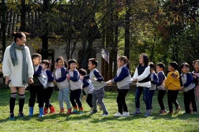 中小学社会实践教育基地如何建?重庆市教委发布建设指南