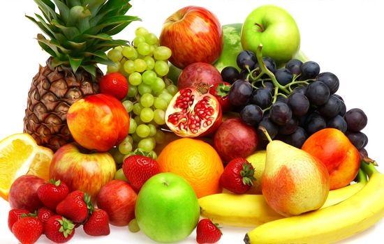 农产食育科学:秋天水果多,幼儿应该怎么吃?越多越好吗?